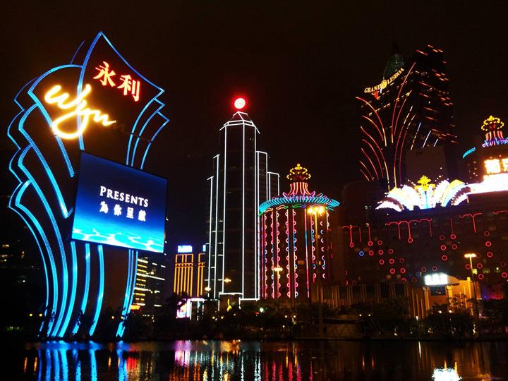 online casino legal bog of ra