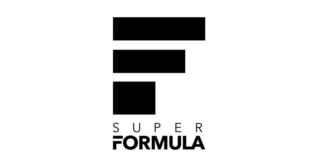 Super Formula logo