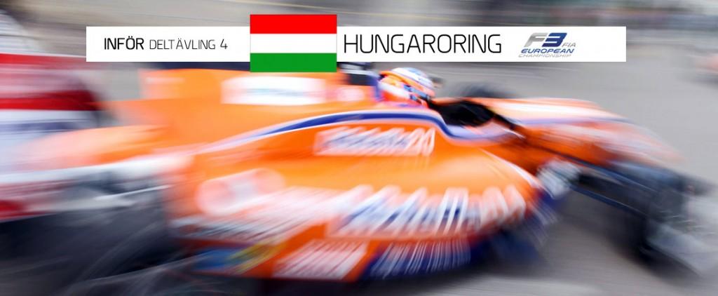 Inför-Hungaroring