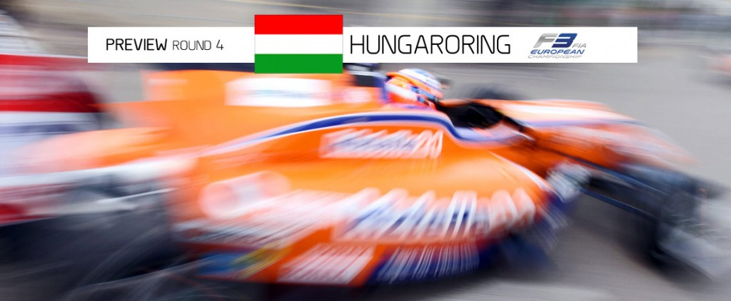 Preview-Hungaroring