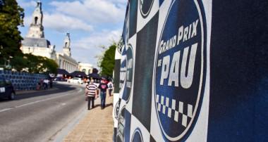 Video: Pau qualifying format explained