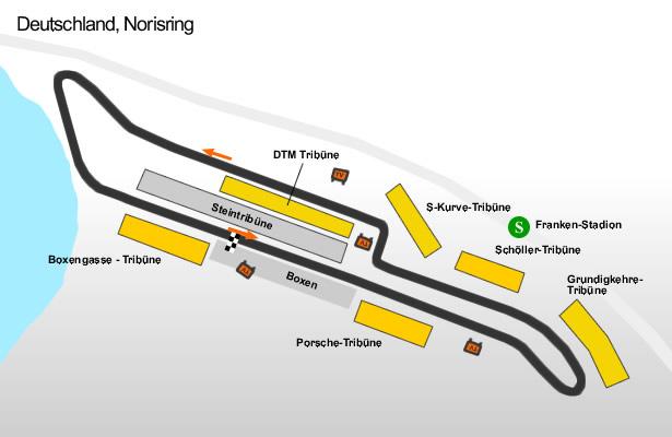 Norisring-map.jpg