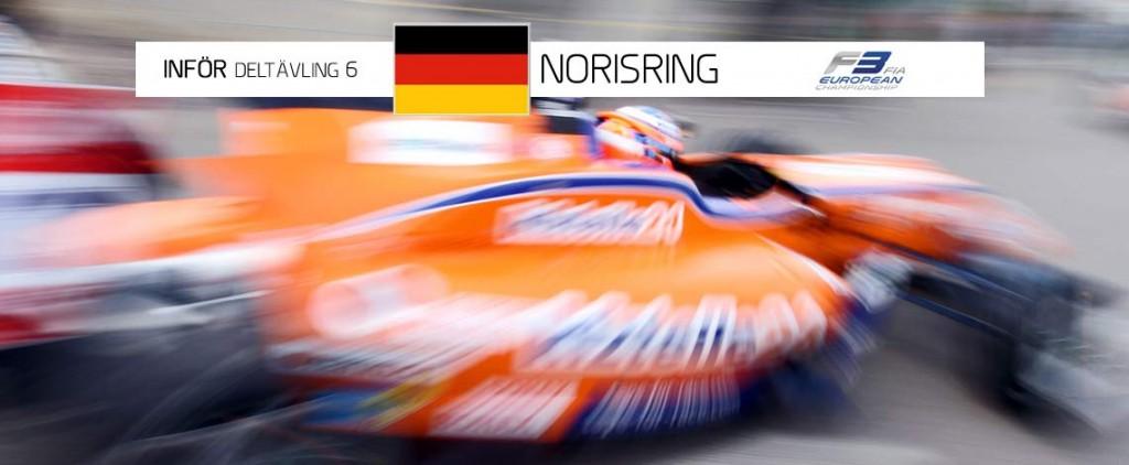 Pre-Norisring-SWE