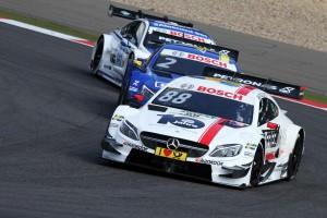 felix-rosenqvist-nurburgring-1