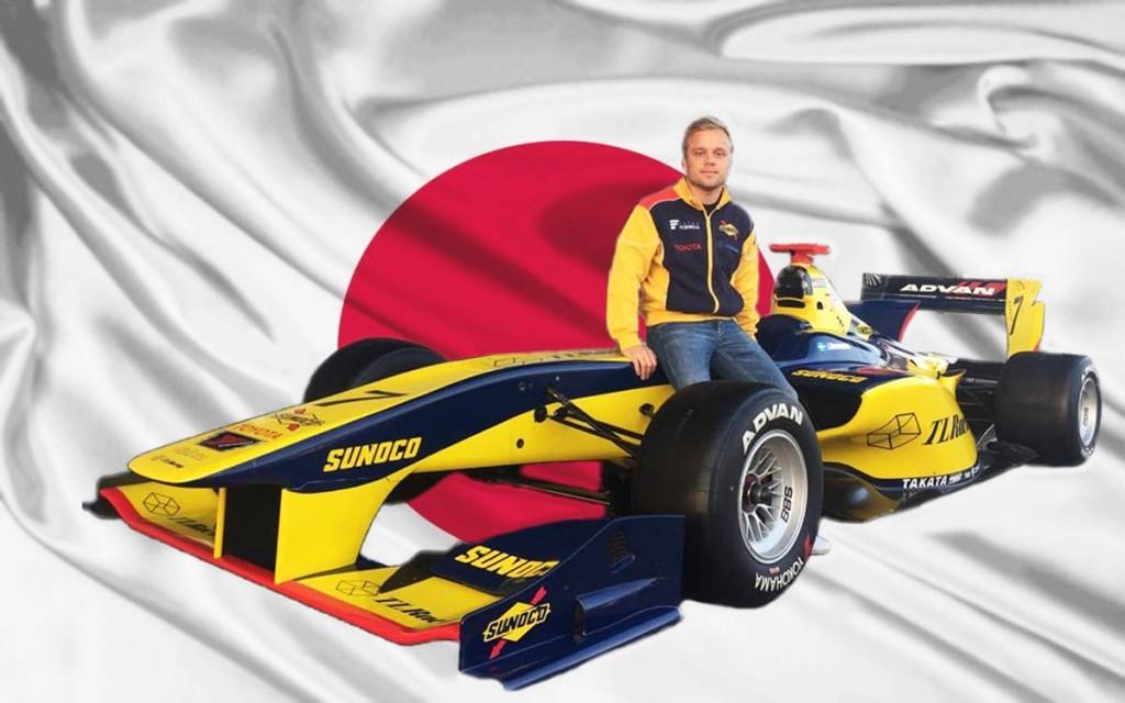FR-Japan