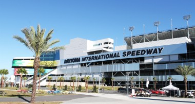 """Daytona 24 Hours: everything you need to know about """"The Roar"""" testing"""