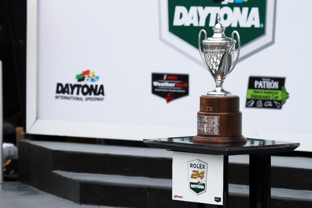 Daytona59