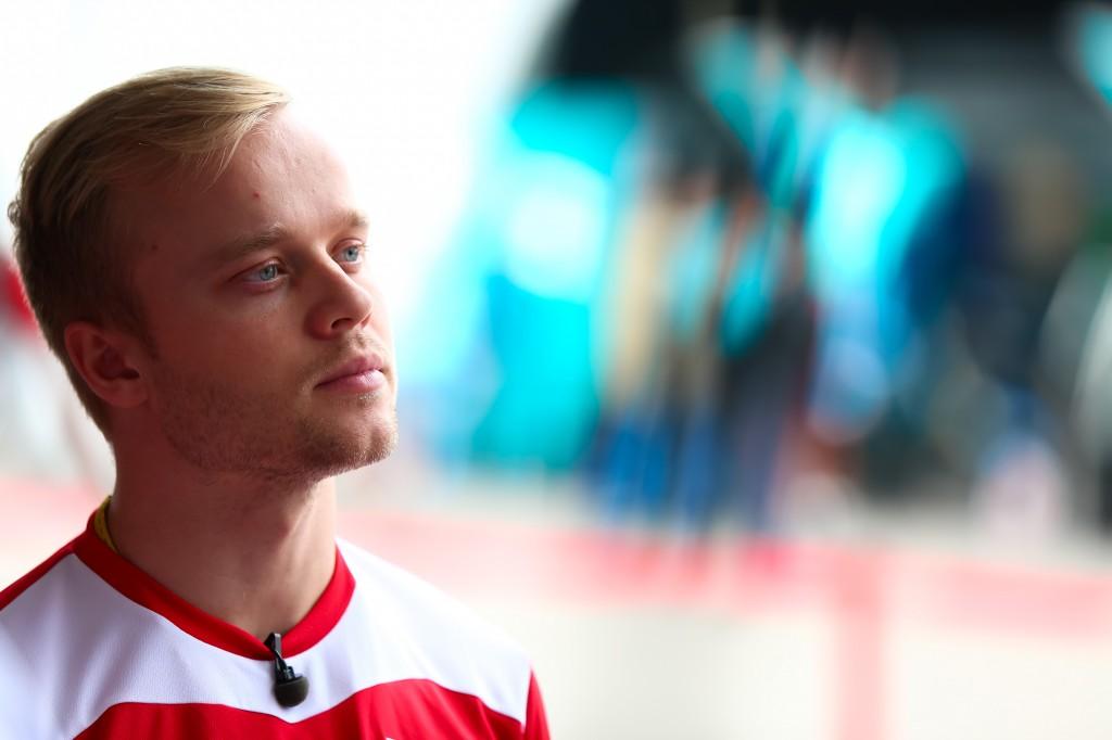 FelixRosenqvist