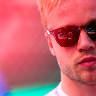 Rapid adaptation key for Rosenqvist in Punta del Este