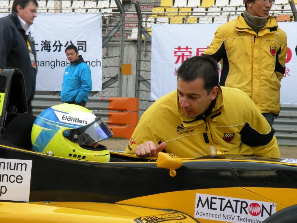 Felix, final Shanghai 2008 (7)