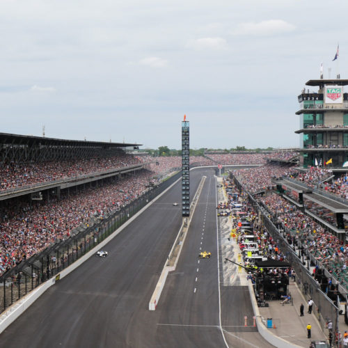 Indy500-126
