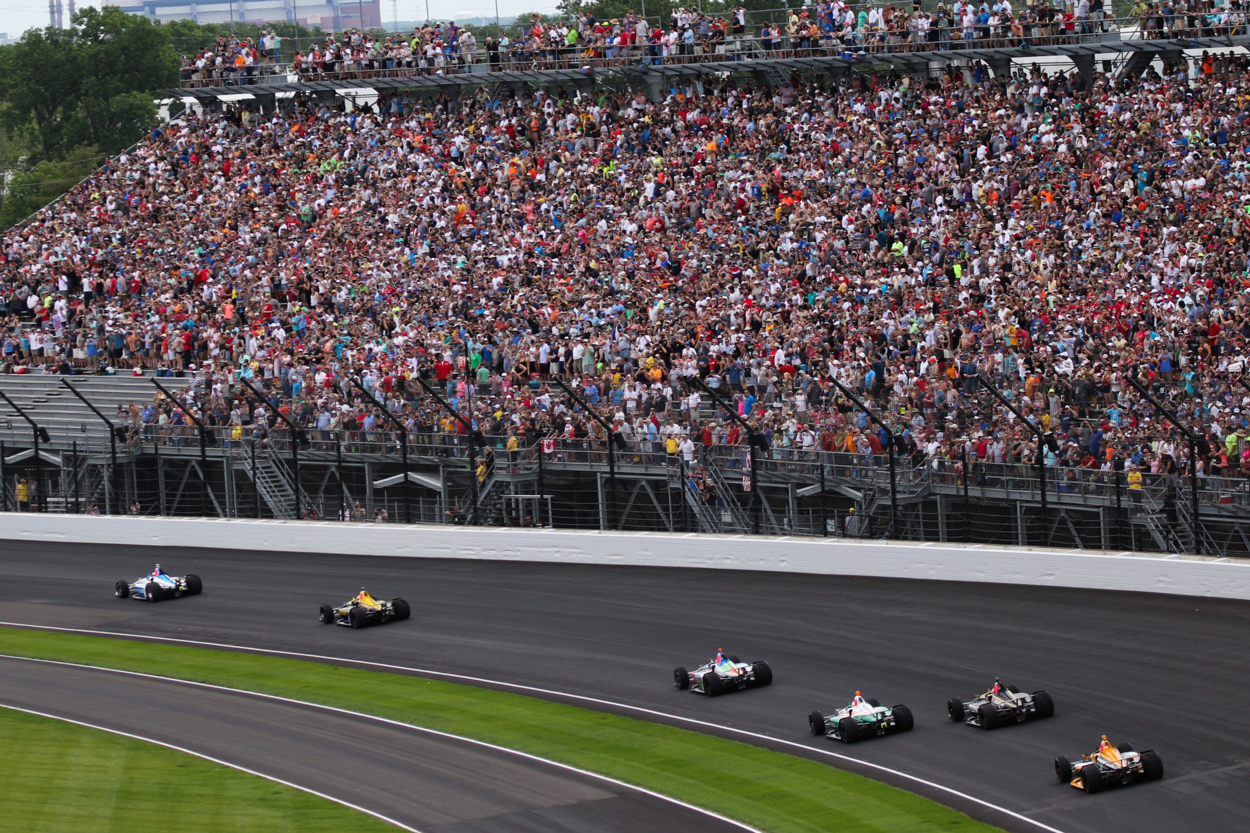 Indy500-81