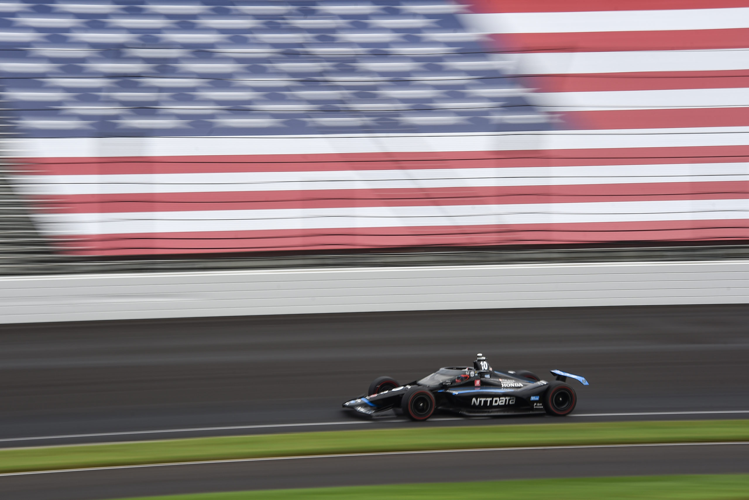 JDC_INDY5-2020_0351-A